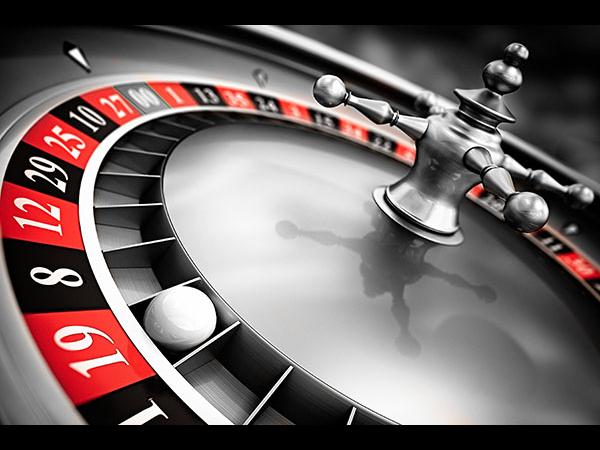 Free spins no deposit pragmatic play